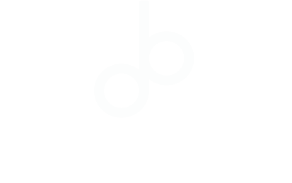 budi tech